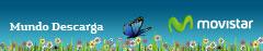 217_Header_Primavera_201515_113447.JPG